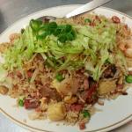 Chef Kim Chinese Restaurant