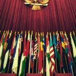 Bendera negara negara peserta KAA