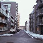 Photo de Welcome Apartments