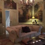 Foto de Maison le Dragon Guesthouse