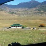 Wangchuk hotels and lodges