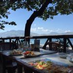 Photo de Camayan Beach Resort and Hotel