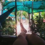 Photo of Lacto's Cressida Resort