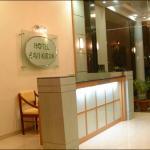 Photo de Hotel Ravikiran