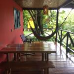 Hotel Casacolores Foto