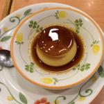 Foto de Saizeriya Maruetsu Nagatsuda Ekimae