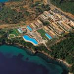 Ionian Blue Bungalows & Spa Resort Foto