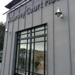 Killarney Court Hotel Foto