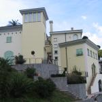 Photo of Villa Nina