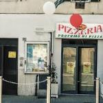 Profumo di Pizza