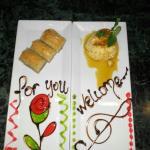 Photo of Bon Terrace Restaurant