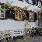 Photo of Gaestehaus Hoelle 12