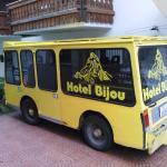 Photo of Bijou Hotel
