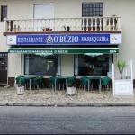Restaurante O Búzio