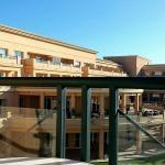 Foto de Hotel Alicante Golf