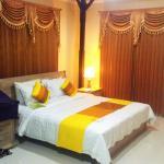 Melasti Beach Resort Spa Foto