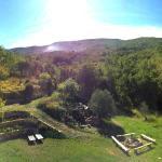 Photo of Le Case della Buca Agriturismo & Camping