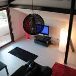 Photo of La CaSa Suites 1