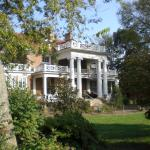 The Boxley Place Inn