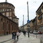 Foto di Tours of Milan Private Tours