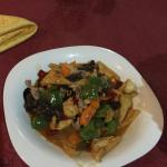 Photo of Flame Tree Restaurant