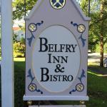 Belfry Inn and Bistro Foto