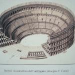Parco dell'anfiteatro romano