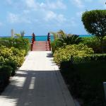 Foto de Le Vele Resort