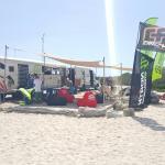 Photo de Bonaire Kiteschool