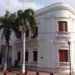 Foto de Hostels Colombia Santa Marta