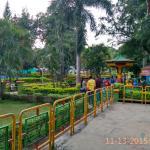 Appu Ghar