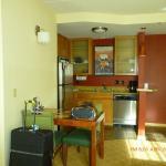 Photo of Residence Inn Phoenix North/Happy Valley