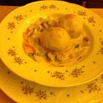 Restaurant Treusch