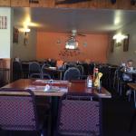 Clifton Country Inn & Bake Shop