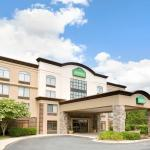 Foto de Wingate by Wyndham Raleigh Durham / Airport