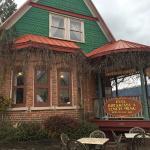 Photo de Main Street Cafe