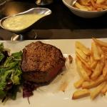 Photo of Filet d'Anvers