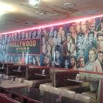 Foto de The Sixties Diner
