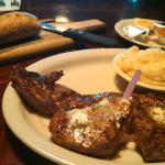 Jack's Steak House