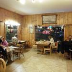 Foto de Totem Cafe