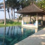 Photo of Villa Biara