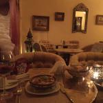 Photo of F-cafe Marokana