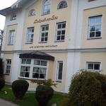 Photo of Hotel Luitpold am See