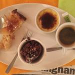 Photo of Brasserie Bibi