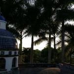 Photo of Garza Canela hotel