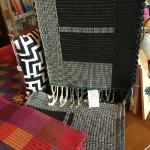 Hand Woven Rugs, Table Runners & Placemats