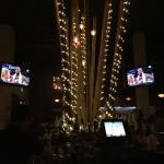 Amber Restaurant & Lounge