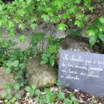 Photo of Le Nant d'Orsan