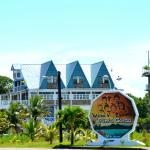Welcome To Sea Front Inn Punta Gorda