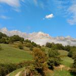 valle de Liebana